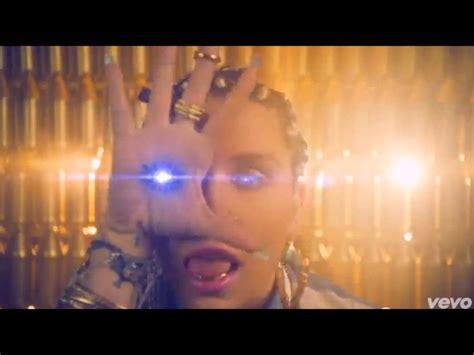 Kesha Illuminati Kesha Satanic Illuminati Exposed