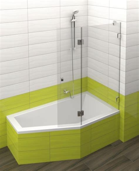Raumsparwanne Mit Dusche by Badewanne Lagos Rechts 160 X 90 Raumsparwanne