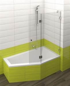Badewanne Mit Duschzone : badewanne lagos rechts 160 x 90 raumsparwanne ~ A.2002-acura-tl-radio.info Haus und Dekorationen
