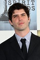 Jonathan Levine Photos Photos - 2009 Film Independent Spirit Awards - Arrivals - Zimbio