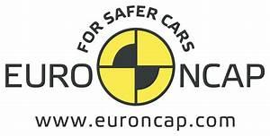 Euro Ncap  U2013 Wikipedia