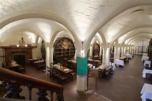 Cafe Piano Bremen : the top 10 restaurants in bremen germany ~ Orissabook.com Haus und Dekorationen