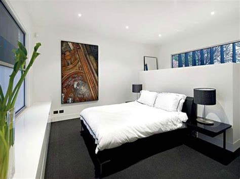 Home Design Ideas Bedroom by Modern Bedroom Designs And The Trends In Decorating