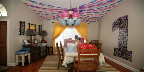 Home Decor Party Companies  Decoratingspecialcom