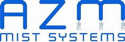 Mist Line Systems Cooling Affordable Az Misting