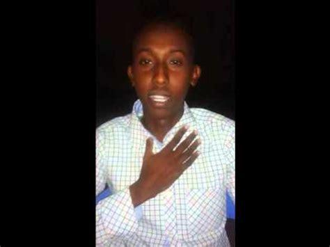 wasmo somali ah run ah - Video Search Engine at Search com
