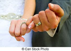 pinky swear images and stock photos 49 pinky swear