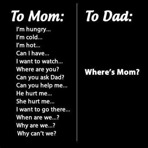 Mothers Day Memes Funny - some of the funniest mother s day memes