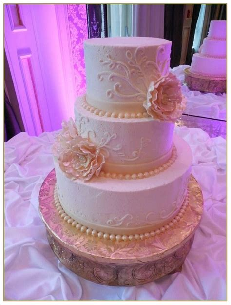 cost of wedding cakes for 150 people wedding ideas