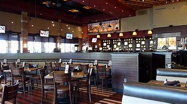 Image result for bj's restaurant nanuet