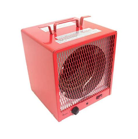 garage space heater 8 best space heaters for garage use electric propane