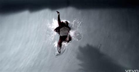 Swimming Pools (drank) [music Video]