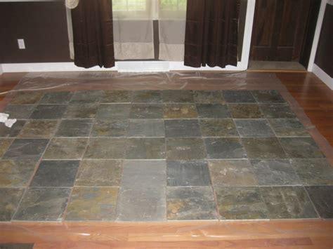 Linoleum Flooring Rolls Houses Flooring Picture Ideas