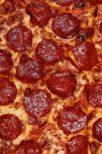 Pizza Heat Wifflegif Gifs