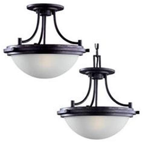 menards lighting fixtures kitchen lighting 2 light 13