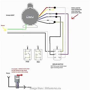 3pdt Toggle Switch Wiring Creative Electric Motor