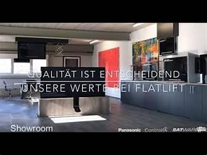 Fernsehtische Für Flachbildschirme : flatlift tv lift systeme gmbh in worms auf ~ Watch28wear.com Haus und Dekorationen