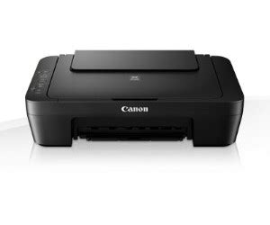 Be sure to connect your pc to the internet while performing the following: Canon PIXMA MG2550S Driver Printer Download