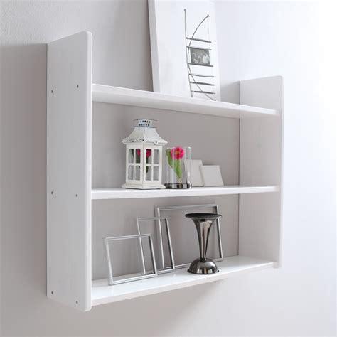 Ikea Kinderzimmer Wandregal by Wandregal H 228 Ngeregal B 252 Cherregal Wand Regal Real