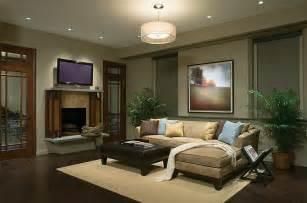 home interior lighting ideas living room lighting ideas uk dgmagnets com