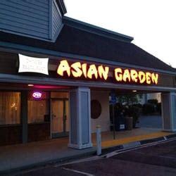Asian Gardens Grass Valley asian garden restaurant 18 photos 61 reviews