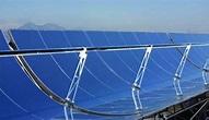 建设镜子聚光集热太阳能发电塔的难点在哪,为什么少见这种类型? - 知乎