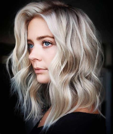 40 Newest Haircut Ideas and Haircut Trends for 2020 Hair