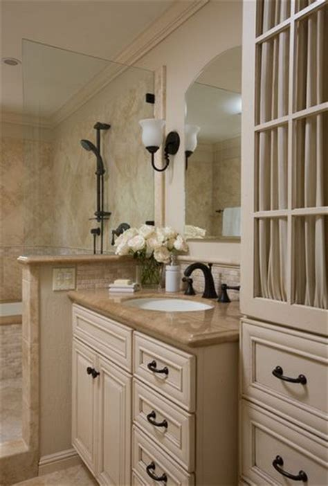 trends in kitchen cabinets 21 best traditional baths images on 6368