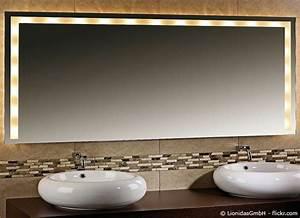 Spiegel Zum Aufkleben : spiegel befestigen kleben oder bohren wohnen hausxxl wohnen hausxxl ~ Eleganceandgraceweddings.com Haus und Dekorationen