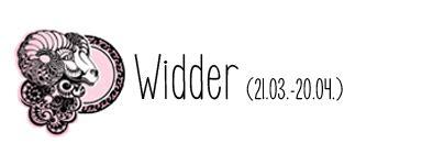 Welches Sternzeichen Passt Zum Löwen by Partnerhoroskop Widder Wer Passt Zum Widder Astrozeit24 Ch