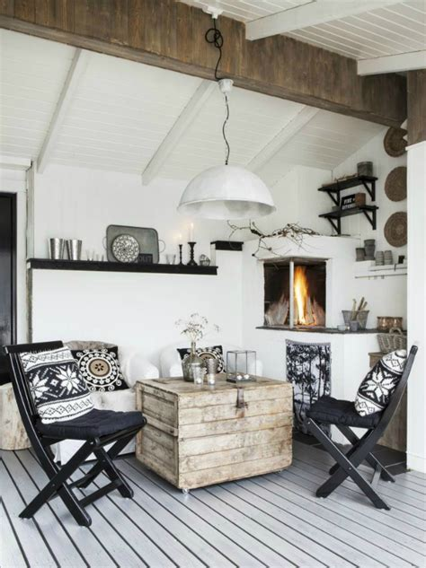 scandinavian interior design ideas  add scandinavian