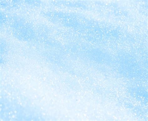 Background Images Snow by Free Vector Winter Background With Snow Vector
