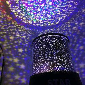 Led, Star, Night, Light, Projector, For, Kids, Children, U2019s, Night, Lamp, Baby, Kids, Sleep, Usb, Projector