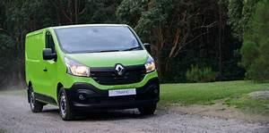 Trafic Renault 2017 : light commercial page 2 caradvice ~ Medecine-chirurgie-esthetiques.com Avis de Voitures