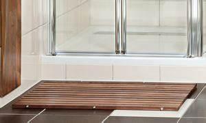Grünspan Entfernen Holz : badm bel selber bauen ~ Lizthompson.info Haus und Dekorationen