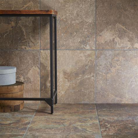 b q ceramic kitchen floor tiles brook grey effect porcelain wall floor tile 7545