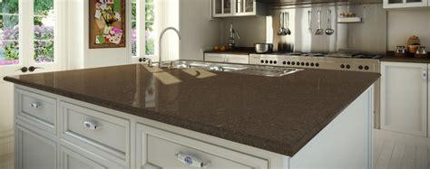 kitchen island faucets countertops tiles plus 1911