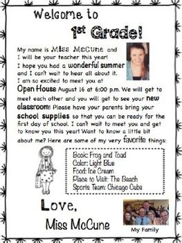 Editable Back To School Welcome Letter To Students From. Ms Word Proposal Template. 2 Inch Binder Spine Template. College Admissions Resume Template. Web Developer Contract Template. Medicine Bottle Label Template. Easy Mechanical Engineering Resume Templates. Google Docs Timesheet Template. Unadjusted Trial Balance Template