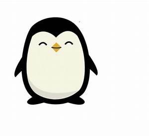 penguin :) | Drawings | kids | Pinterest
