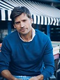 Nikolaj Coster-Waldau Poses for Photos in C for Men, Talks ...