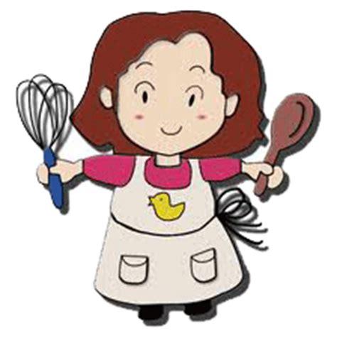fr recette de cuisine gonfaron creche municipale de gonfaron