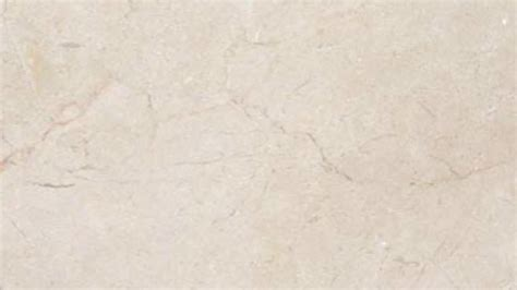cheap price  square meter jurassic beige marble tile