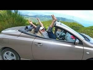 Nissan Micra Cabriolet : nissan micra c c convertible cabriolet k12 used car tip ~ Melissatoandfro.com Idées de Décoration