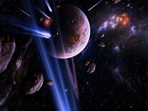 太空宇宙3d高清电脑壁纸-壁纸下载-www.pp3.cn