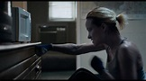 'A Vigilante' Review: Vengeance Is Hers - The New York Times