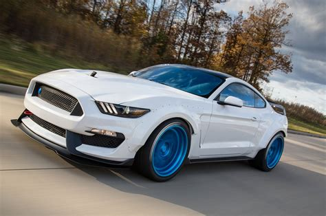 2015 s550 ford mustang muscle tuning custom hot rod rods