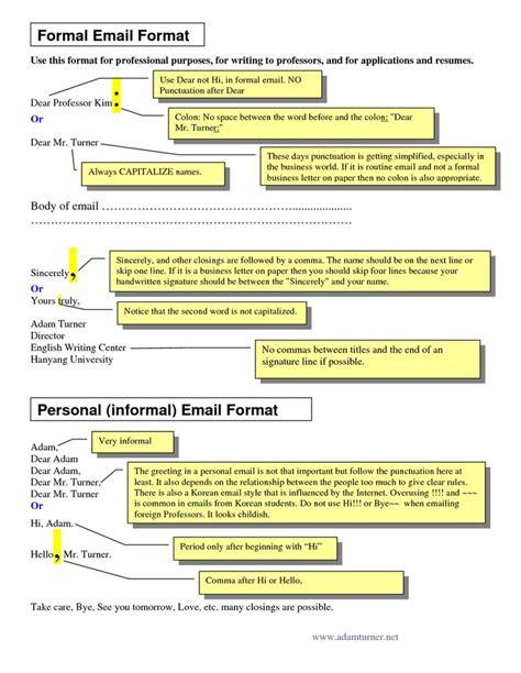 sample permission letters images  pinterest