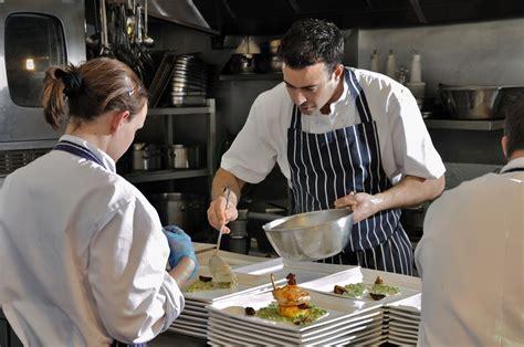 bureau chef chef bespoke bureau domestic staff agency in