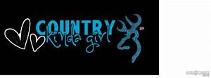 Country Quotes Facebook Headers. QuotesGram