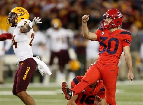 arizona wildcats disappointing season ends  fourth